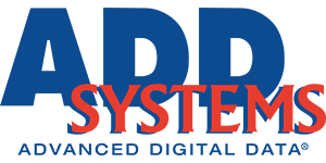 Advanced Digital Data Systems