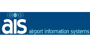Airport Information Systems