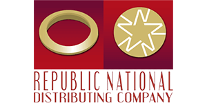 Republic National distrubuting